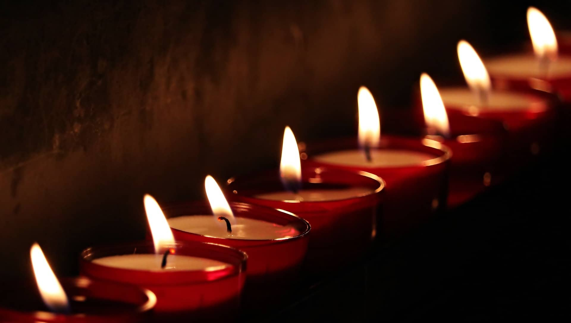 Taizé Prayer | Compassion